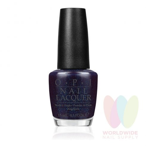 OPI Give Me Space Hrg37 15ml