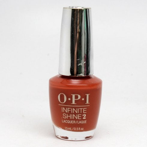 OPI Hold Out For More Isl51 15ml Infinite Shine Nail Polish
