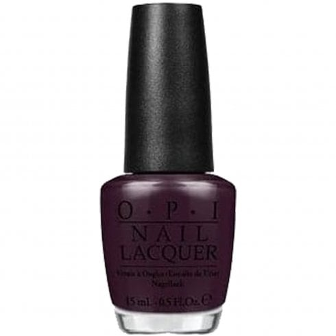OPI I'M In The Moon For Love Hrg35 15ml