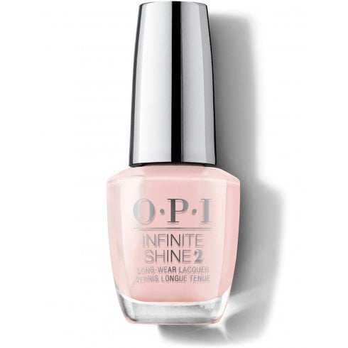 OPI Indefinitley Baby Isl55 15ml Infinite Shine Nail Polish