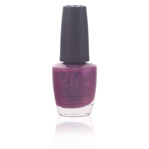 OPI Louvre Me Louvre Me Not Nlf13 15ml