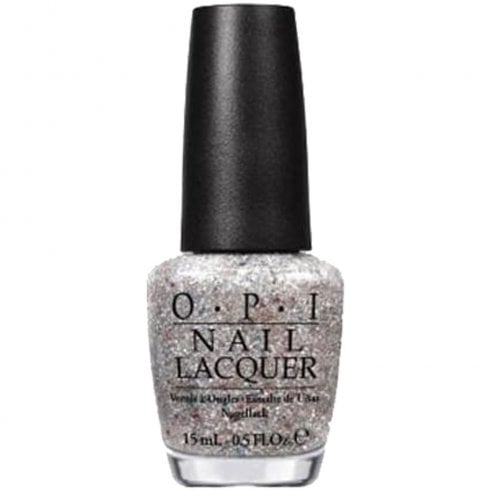 OPI Muppets World Tour Nlm75 15ml