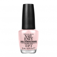 OPI Nail Envy Bubble Bath - Nail Strengthener 15ml