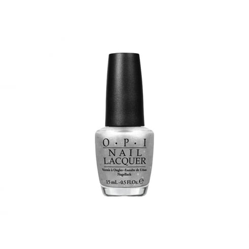 OPI Nail Lacquer 15ml - By The Light Of The Moon