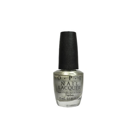 OPI Nail Lacquer 15ml - Comet Closer
