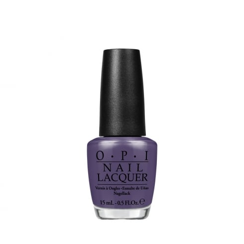OPI Nail Lacquer 15ml - Hello Hawaii Ya?