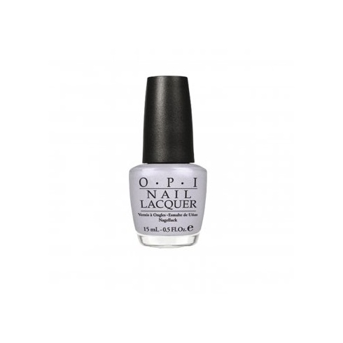 OPI Nail Lacquer 15ml Its Totally Fort Worth it