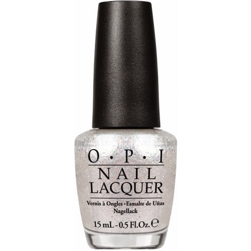 OPI Nail Lacquer 15ml - Make Light Of The Situation