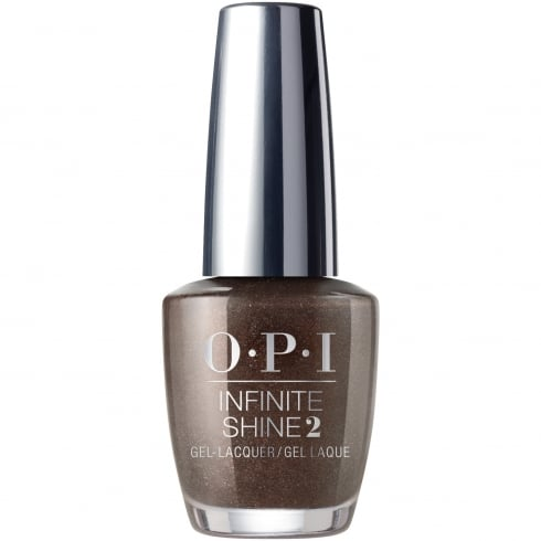 OPI Nail Lacquer 15ml - My Private Jet