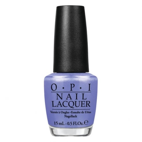 OPI Nail Lacquer 15ml - Show Us Your Tips
