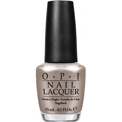 OPI Nail Lacquer 15ml - Take A Right On Bourbon