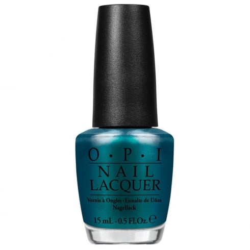 OPI Nail Lacquer 15ml - Venice The Party?