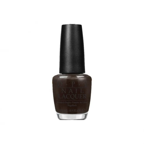OPI Nail Lacquer 15ml - Warm Me Up