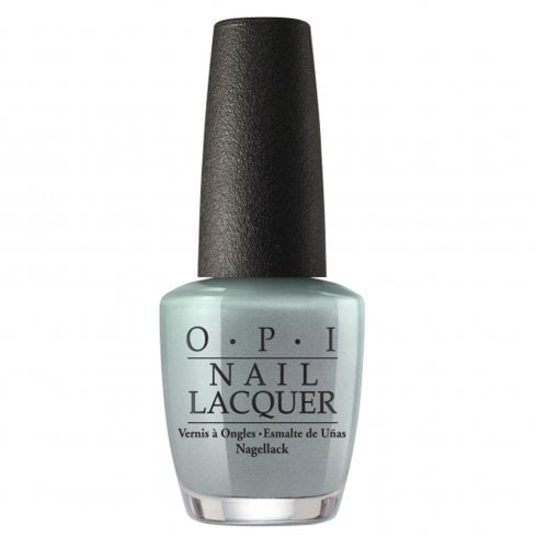 OPI Nail Lacquer Nlf86 I Can Never Hut Up 15ml