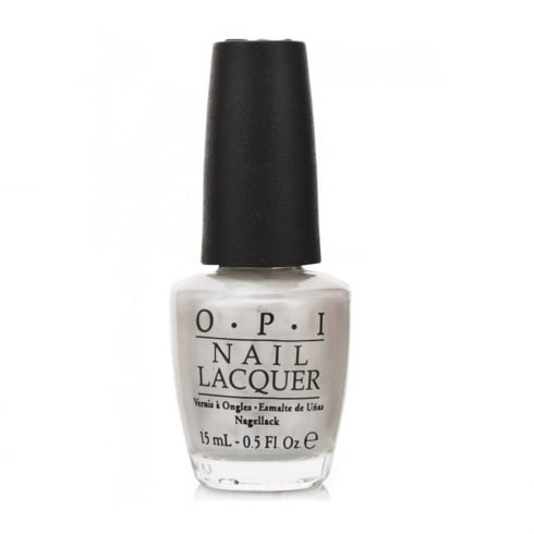 OPI Nail Polish 15ml - Kyoto Pearl