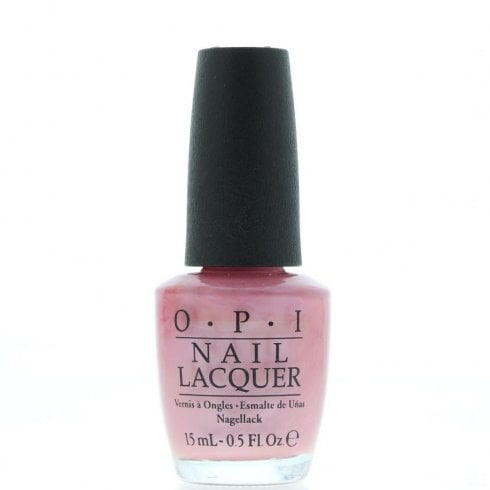 OPI Nail Polish Nlg37 Desperately Seeking Sequins 15ml