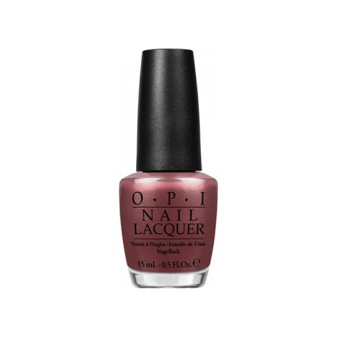 OPI Nail Lacquer 15ml I Knead Sour-Dough