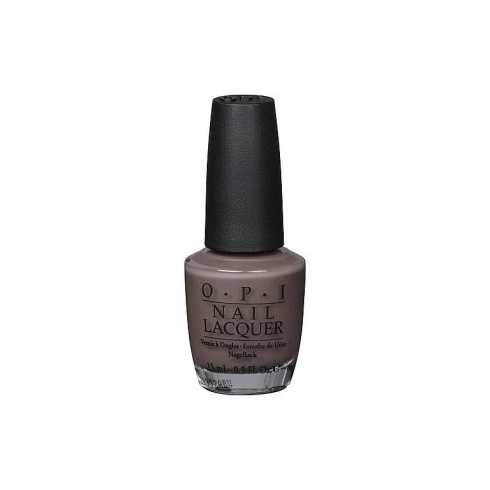 OPI Nail Lacquer 15ml You Don't Know Jacques