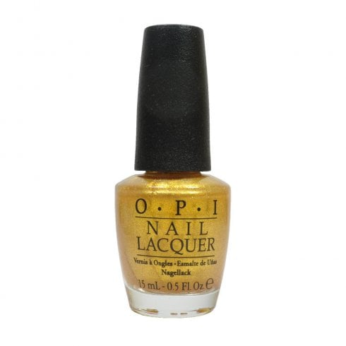 OPI Oy Another Polish Joke Nle78 Nail Polish 15ml