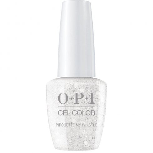 OPI Pirouette My Whistle 15ml Nail Polish