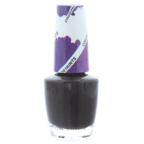 OPI Purple Perspective Nlp24 15ml Nail Polish