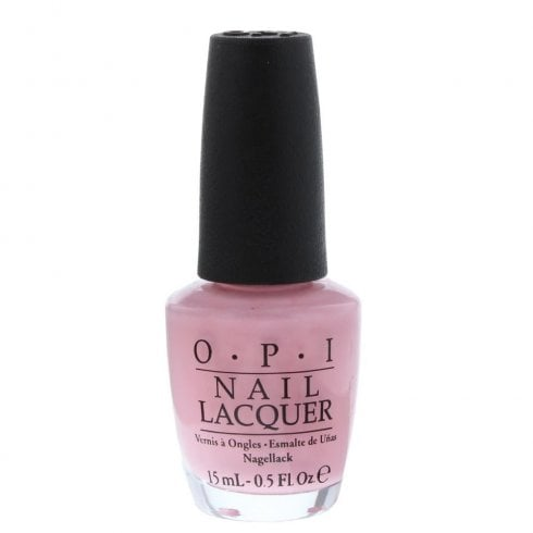 OPI Suzi Shops And Island Hops Nlh71 15ml