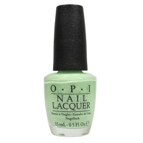 OPI That'S Hula-Rious! Nlh65 15ml Nail Polish