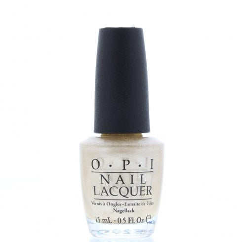 OPI Up Front & Personal Nlb33 15ml