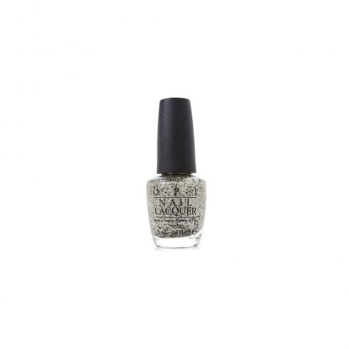 OPI Wonderous Star 15ml Nail Polish