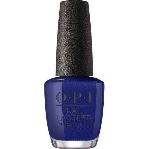 OPI Yoga Ta Get This Blue! 15ml Naipolish