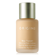 Origins Balancing Face Makeup 30ml - 10 Latte
