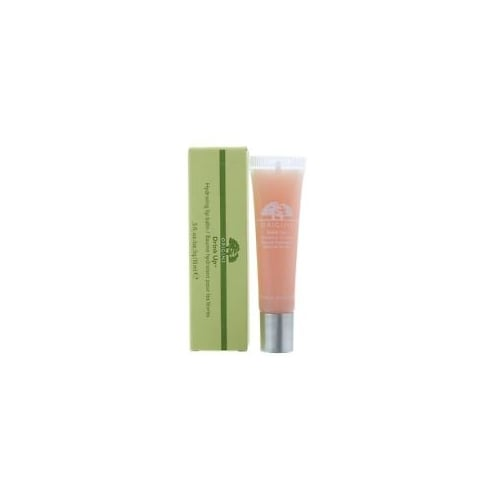 Origins DRINK UP LIP BALM #01 NUDE NECTARINE 15ML