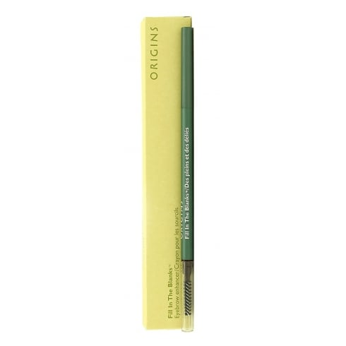 Origins Fill In The Blanks #3 Eyebrow Enhancer For Brunettes 1Gm