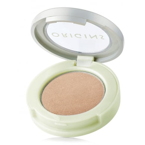 Origins PEEPER PLEASER #06 BITTER SWEET POWDER EYE SHADOW