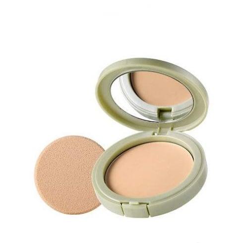 Origins Silk Screen Powder Makeup #02 Tender - 11Gm