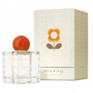Orla Kiely 60ml EDP Spray