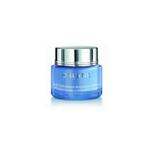 Orlane Anti Fatigue Absolute Radiance Cream 50ml