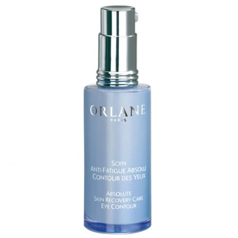 Orlane Anti-Fatigue Eye Contour Cream 15ml