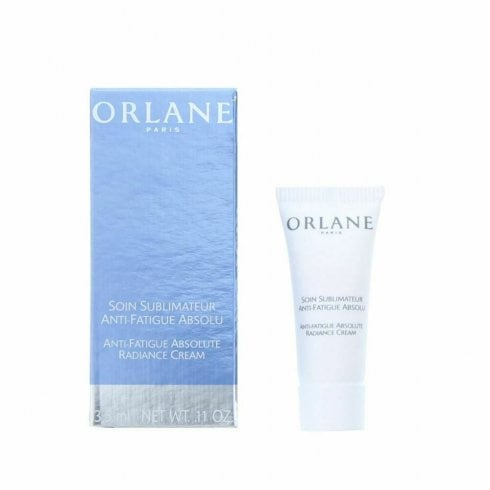 Orlane Anti-Fatique Absolute Radiance Tube3.5ml Nfs