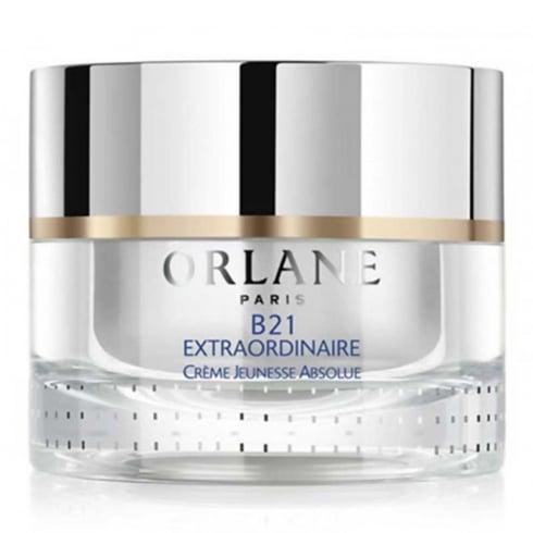 Orlane B21 Extraordinaire Youth Cream 50ml