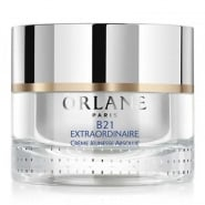 Orlane B21 Extraordinaire Youth Cream 50ml