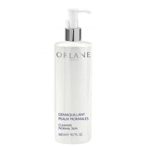Orlane Cleanser Normal Skin 500ml