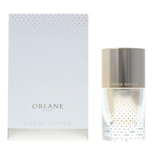 Orlane Crème Royale Jar 7.5mlNfs