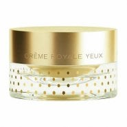 Orlane Creme Royale Yeux Eye Jar 15ml