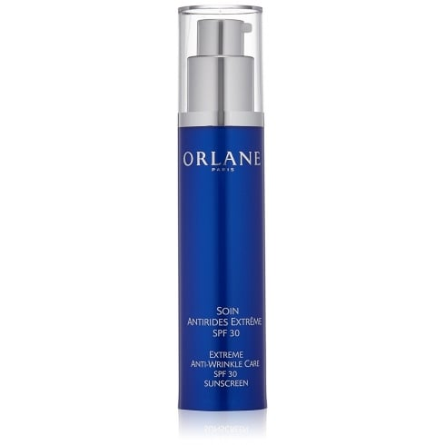 Orlane Extreme Anti-Wrinkle Care SPF30 50ml