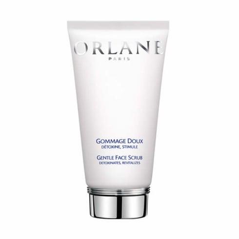 Orlane Gentle Face Scrub 75ml