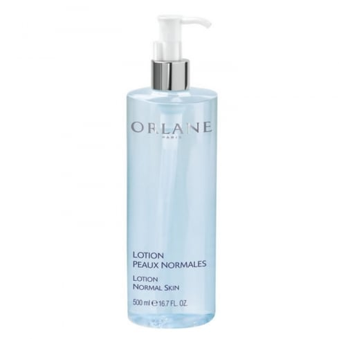 Orlane Lotion Normal Skin 500ml