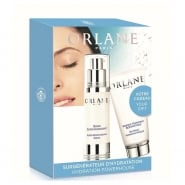 Orlane Sérum Supermoisturizing 30ml Set 2 Pieces