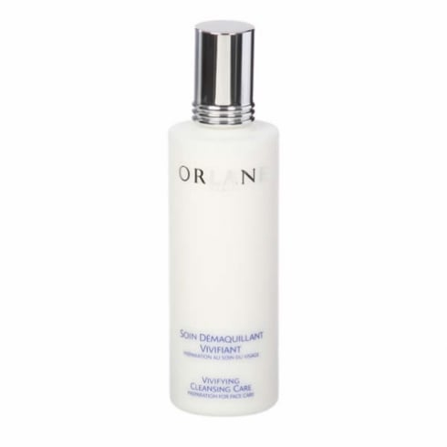 Orlane Vivifying Cleansing Care 250ml