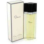 Oscar de la Renta 100ml EDT Spray